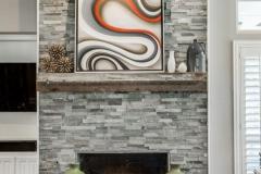 fireplace design, Fireplace Design