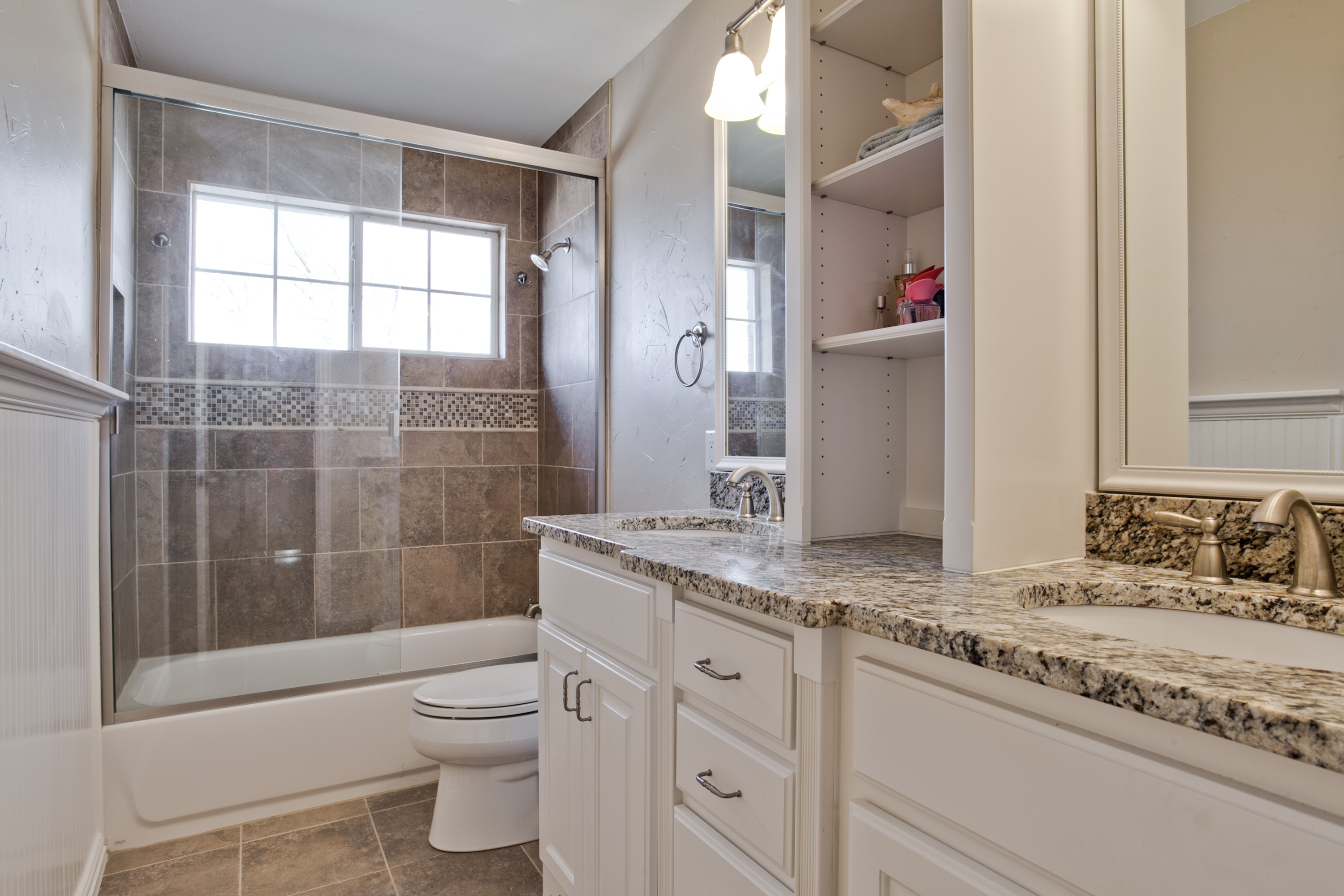 Remodel Bathroom Ideas Endearing With Master Bathroom Remodel Ideas Images