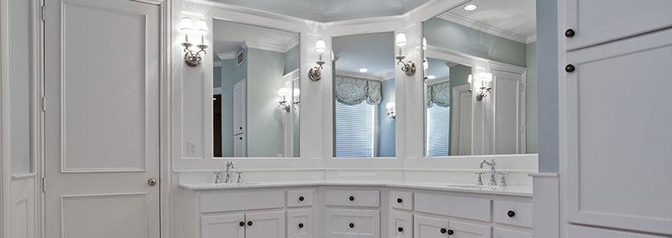 Elite remodeling frisco for Bath remodel frisco tx