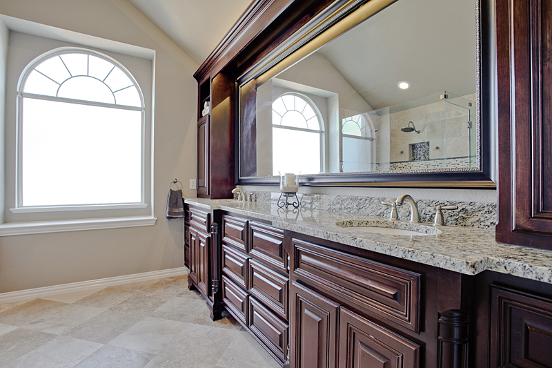 Home remodeling ideas and pictures dfw improved 972 377 7600 for Master bath renovation