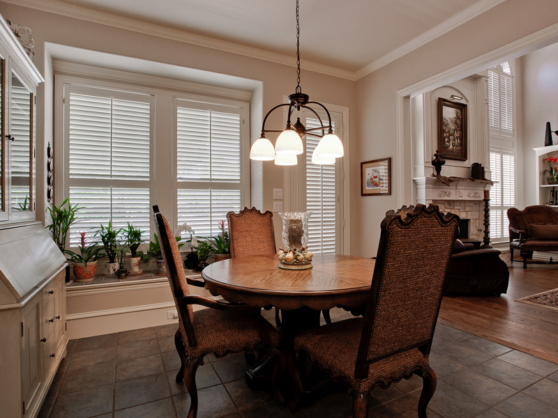 Home Makeovers Impressive With Home Improvement Makeover Photos