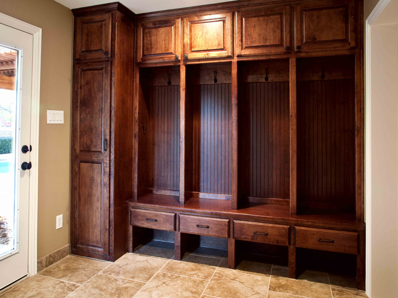 Be Clutter Free With These Mud Room Ideas 972 377 7600
