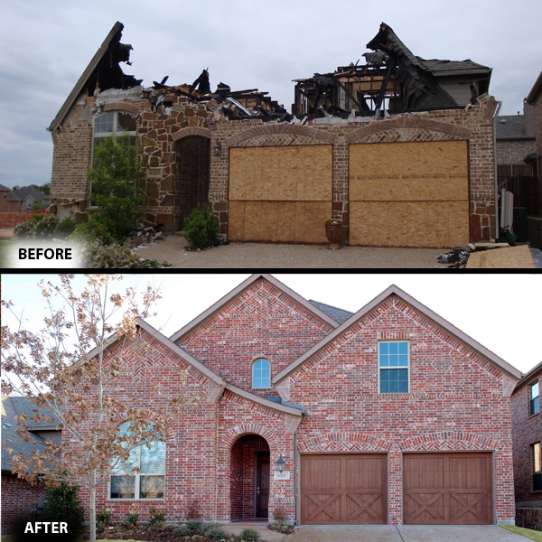 Top 28 House Restoration Before And After Curb Appeal