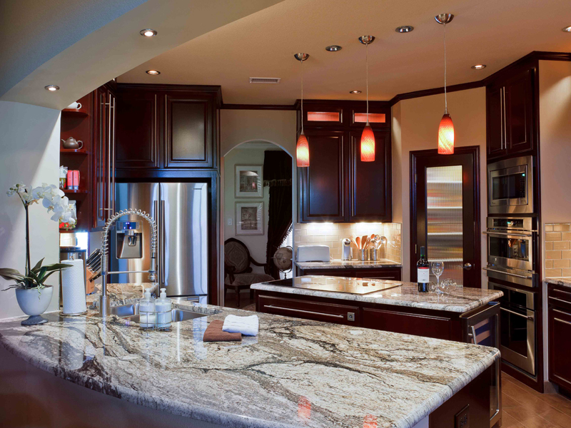 Kitchen and bath remodeling frisco plano mckinney allen dfw for Bath remodel frisco tx