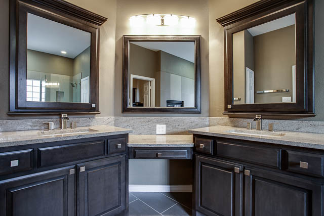 Master bathroom remodel ideas dfw improved for Master bathroom remodel ideas