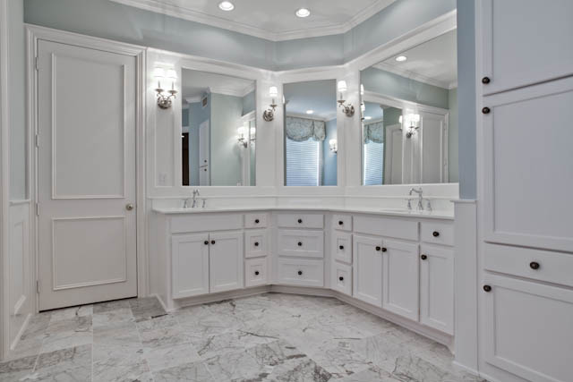 Home remodeling ideas and pictures dfw improved 972 377 7600 for Master bathroom remodel ideas