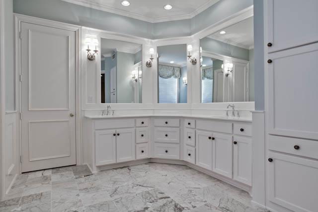 Master Bathroom Remodeling Ideas Master Bathroom Remodel Colleyville