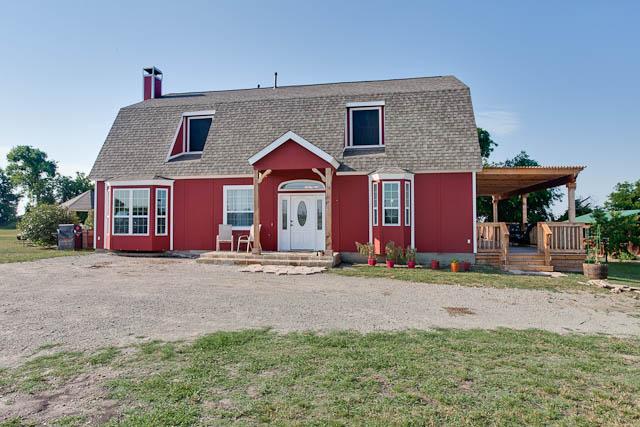 barn home conversion, Barn Home Conversion