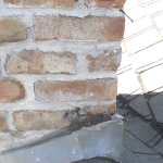 roof flashings, Roof Flashings and Leaks: Are They Synonyms?