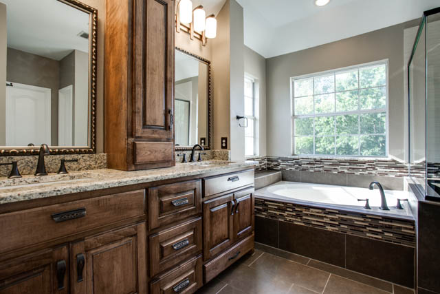 Custom kitchen cabinets dallas tx also kitchen wood hoods with corbels