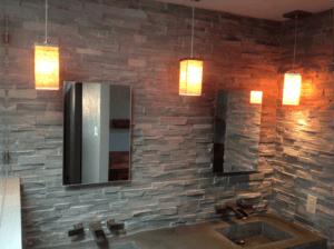 affordable master bathroom ideas   dfw improved   972-377-7600