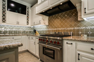 kitchen decorating ideas, Add Color To Your Kitchen With These Kitchen Decorating Ideas