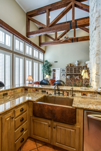 Home Remodeling Ideas Gallery: Home Remodeling Ideas And Pictures