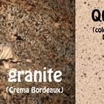Quartz vs granite countertops dfw improved 972 377 7600 - Quartz versus granite countertops ...