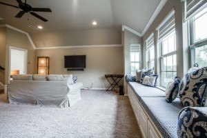 home remodeling services, Beautiful Home Remodeling Services in Allen Texas