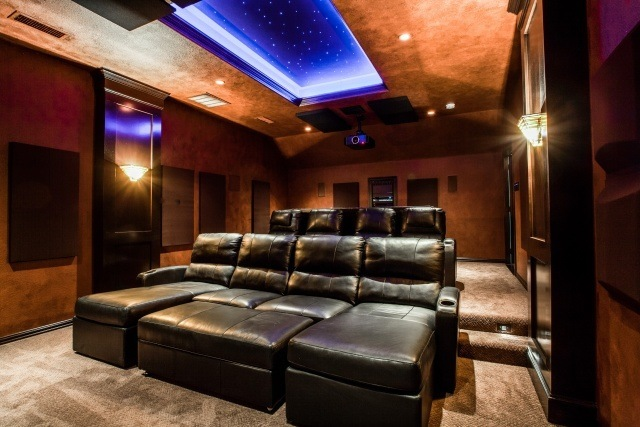 new-theater-room-by-home-remodeling-services