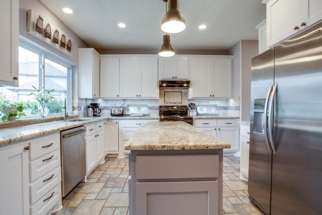 top 10 countertop material trends dfw improved 972 377