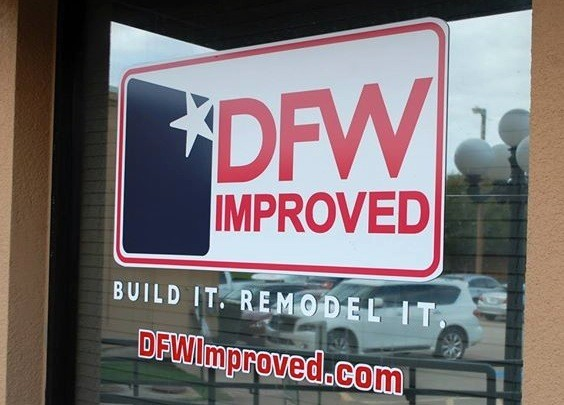 remodel contractor, Remodel Contractor DFW Improved Joins Frisco Chamber
