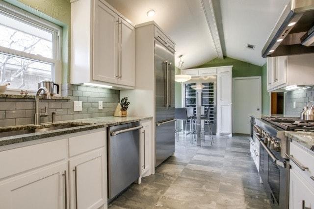 ... Kitchen Design Ideas That Excel Galley Kitchen Renovation Ideas Photo