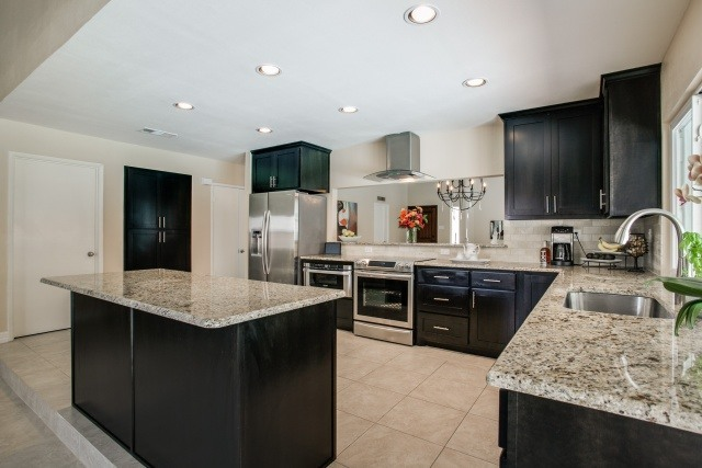 kitchen contractors, How To: Get the Right Answers from your Kitchen Contractors