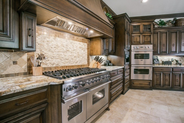 Kitchen essentials plano tx 28 images bed bath and for Bath remodel frisco tx