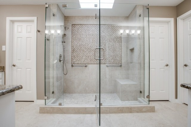 Home remodeling ideas and pictures dfw improved 972 377 7600 for Bath remodel dfw