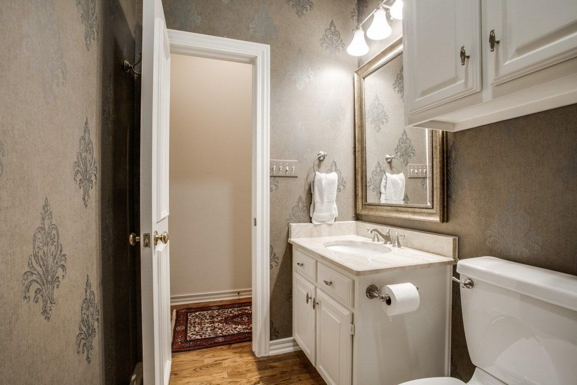 Luxurybathideas 2 for Bath remodel frisco tx