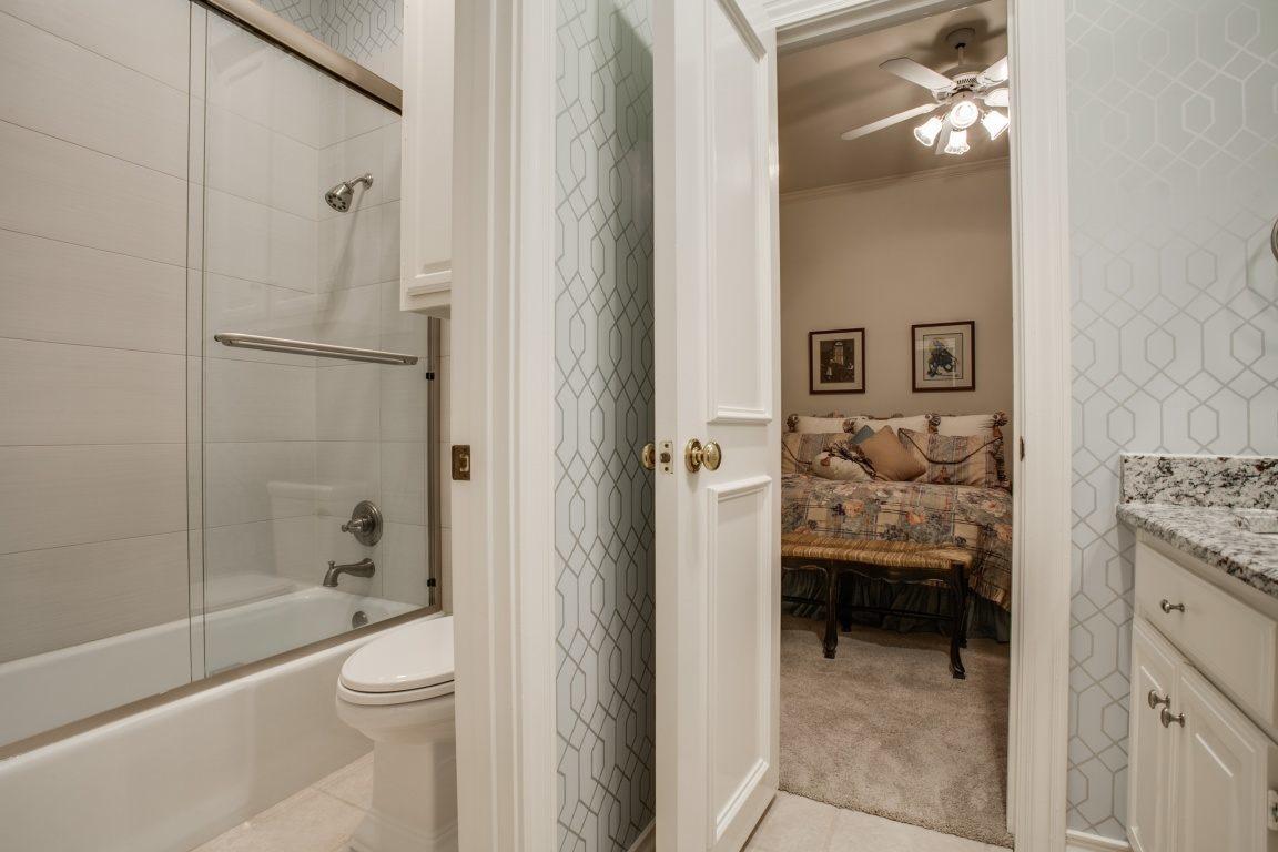 Luxurybathideas 5 for Bath remodel frisco tx