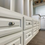 Mud Room Ideas to Keep Your Home Clutter Free