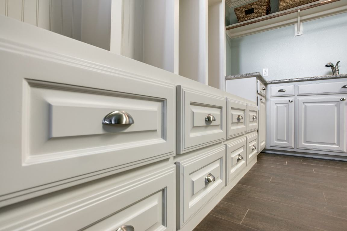 mud room ideas for cabinetry