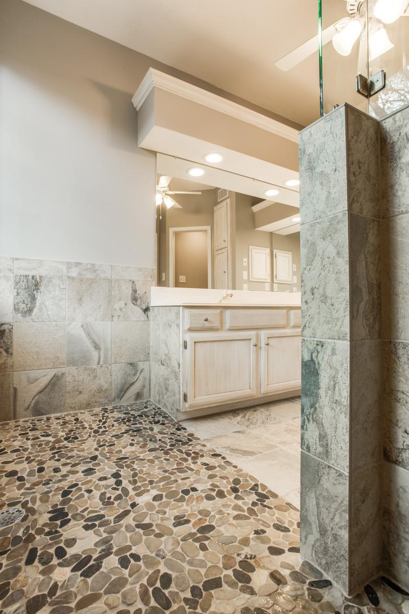 Guest Bathroom Remodel Ideas Bathroom Renovation Irvine - Create A ...