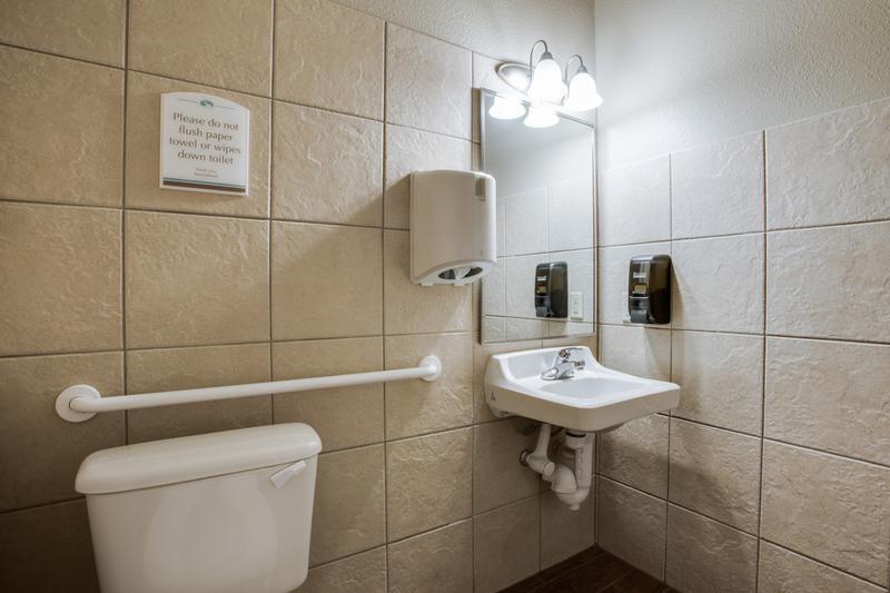 Ada Bathroom Compliance 28 Images Ada Compliant Bathroom Remodel Dfw Improved The Ada