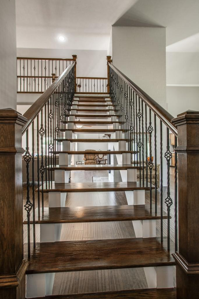 Hardwood floors and stairs 28 images reclaimed wood for Buy reclaimed wood san francisco
