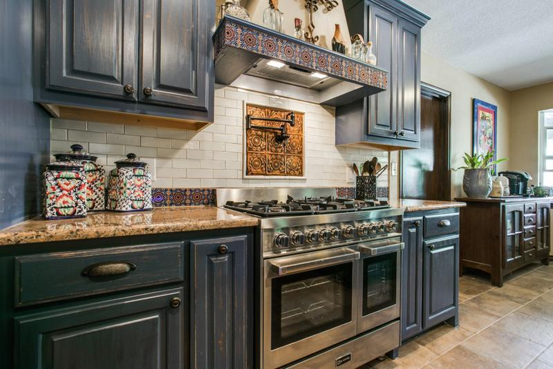 Home Remodeling Ideas And Pictures Dfw Improved