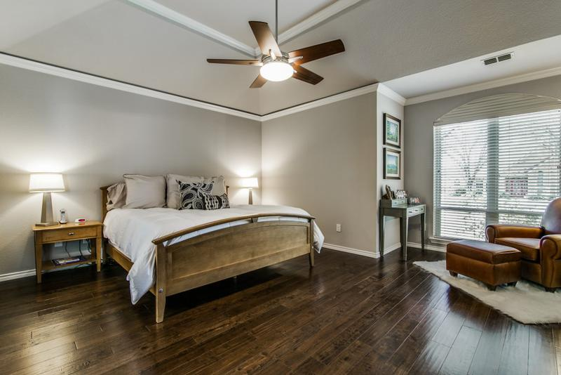 master bedroom and bathroom remodel  dfw improved  972