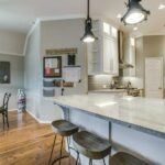 Why You Should Finance a Home Remodel
