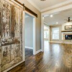 mud room ideas, Mud Room Ideas to Keep Your Home Clutter Free