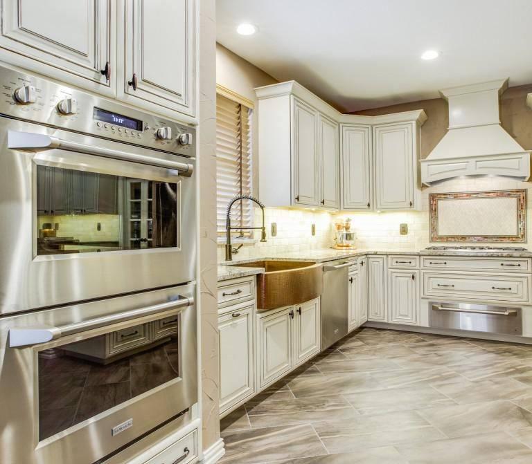 Kitchen Makeover05Keller TX