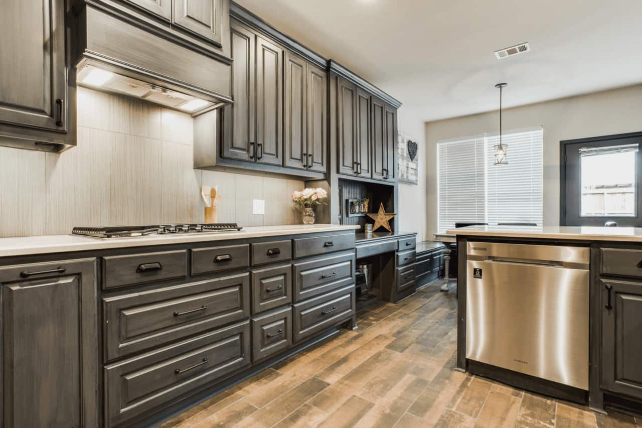 kitchen remodeling plano tx