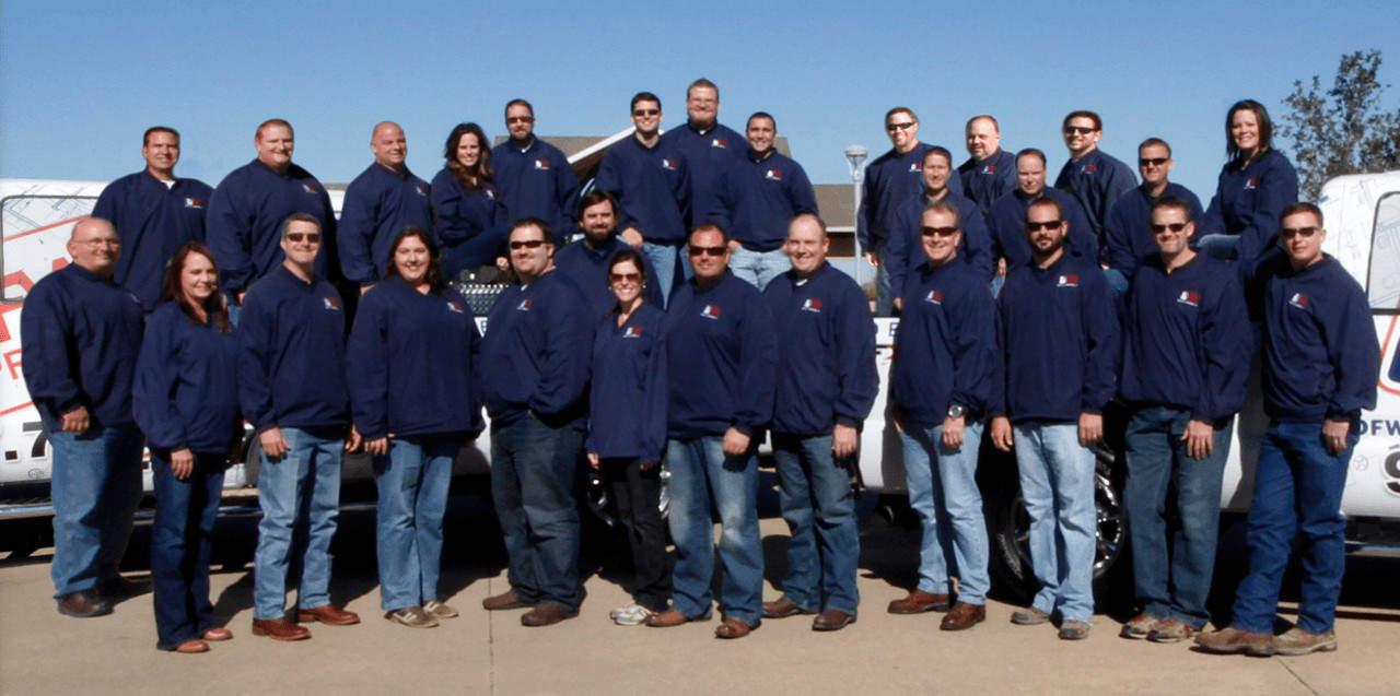insurance restoration contractors