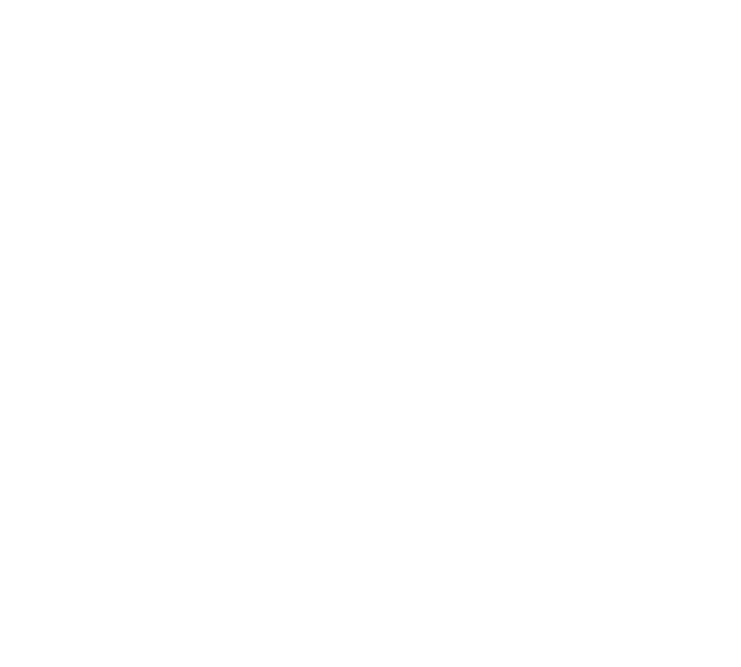 insurance restoration - get back to home sweet home.