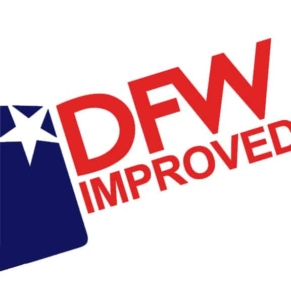 dfw improved award winning home remodeler full service general