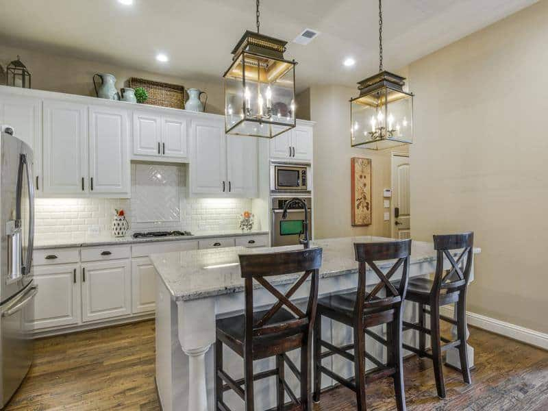 kitchen and bath remodelfrisco tx