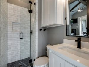 pool bathroom design, Design Your Dream Home: Pool Bathroom
