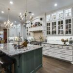 2019 Home Remodeling Trends