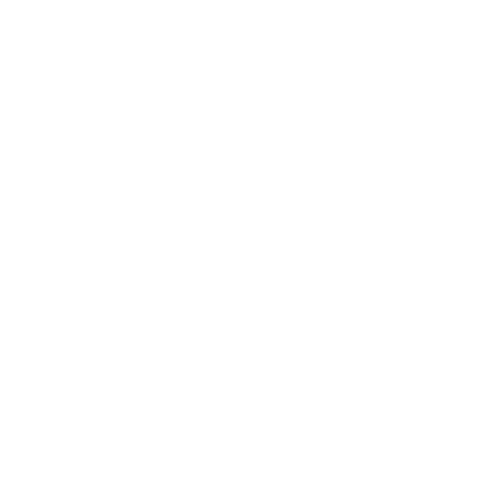 dfw improved BBB rating