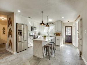 kitchen design, 20 Kitchen Design Trends in 2020