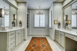 dfwi home remodel plano tx 8
