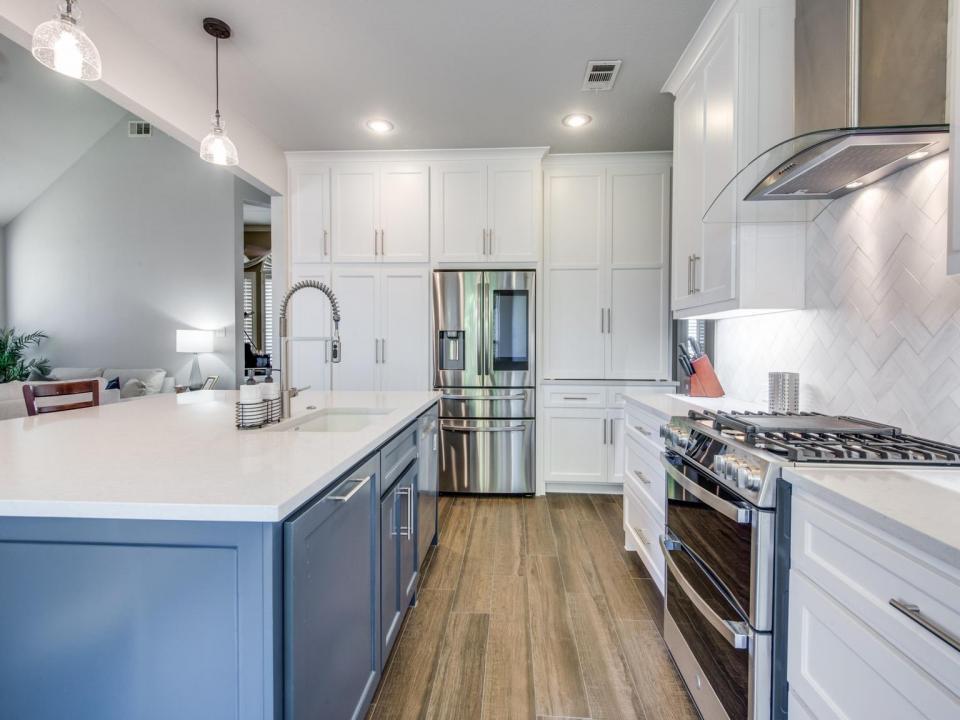 dfw-improved-kitchen-remodel-frisco032