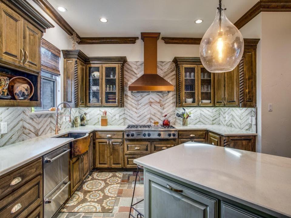 kitchen-remodel-celina-tx0001